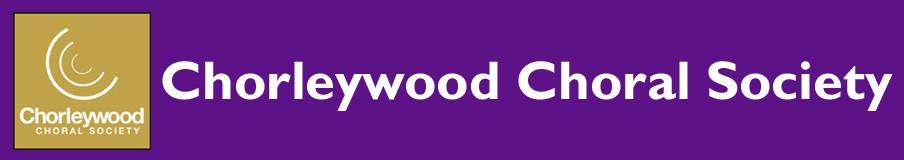 cropped-chorleywood-banner904.jpg